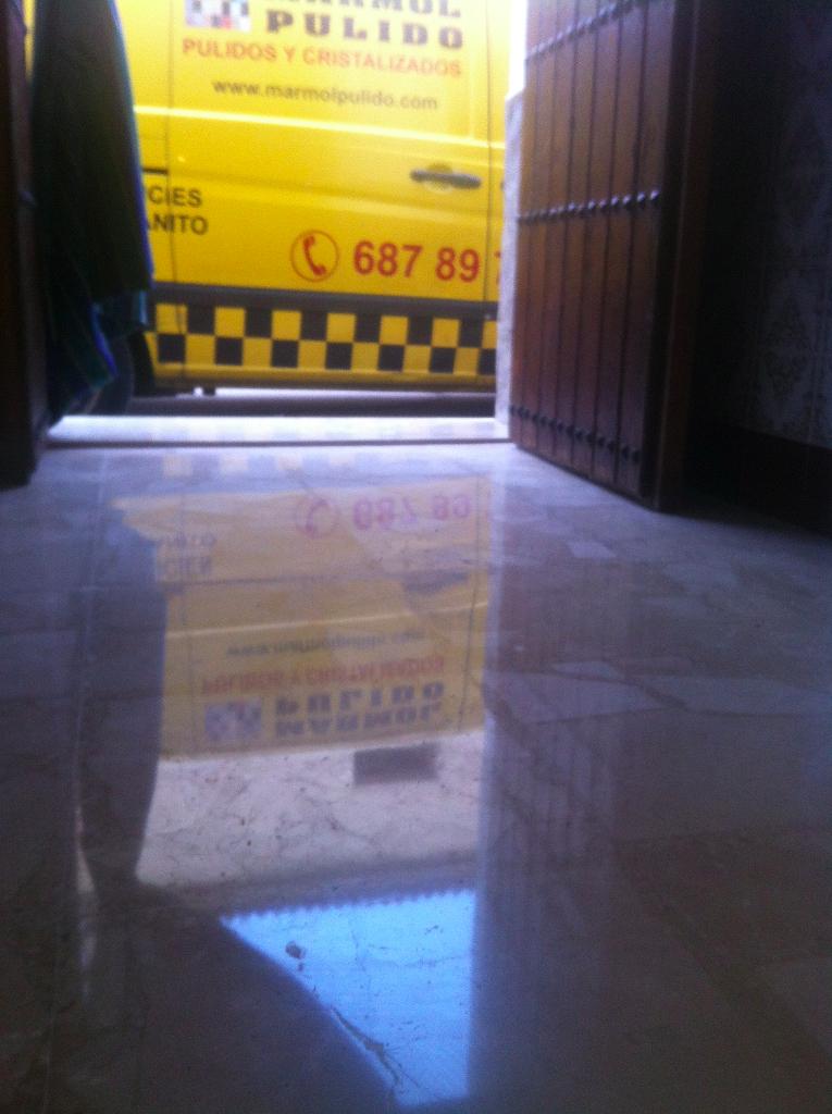 Marmolpulido - Maquinaria para pulir y abrillantar suelos