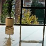 Marmolpulido - Pulido de suelos de terrazo