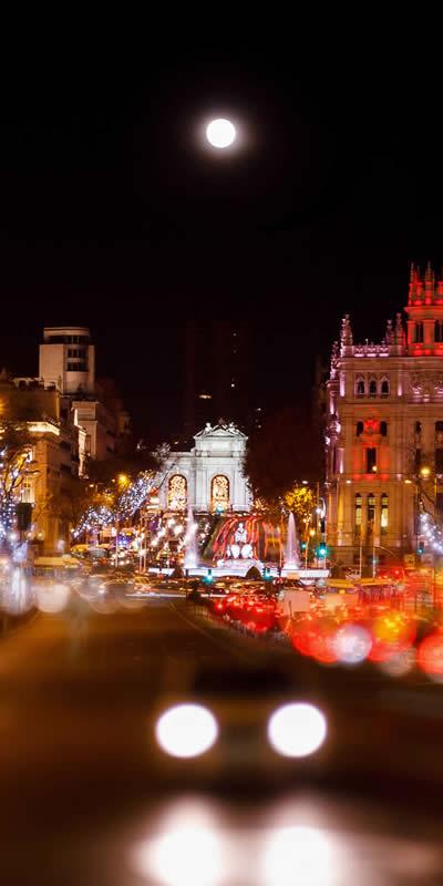 Marmolpulido - Pulidores de suelos en Madrid