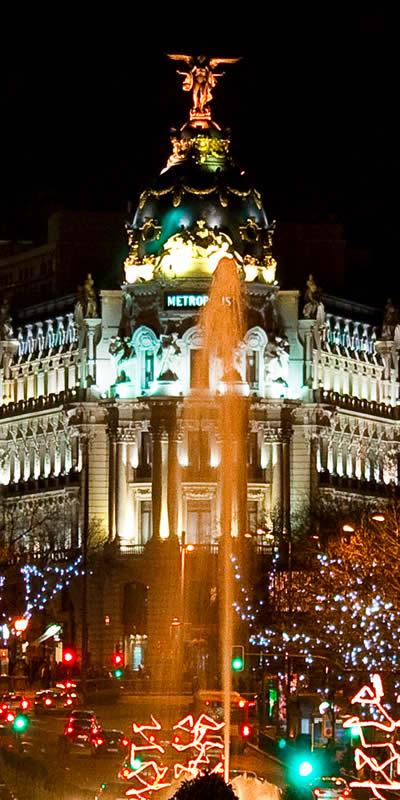 Marmolpulido - Pulidores de marmol en Madrid